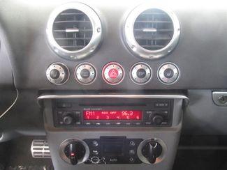 2004 Audi TT Gardena, California 6