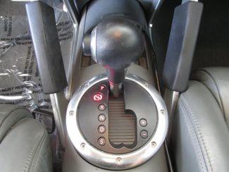 2004 Audi TT Gardena, California 7
