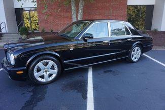 2004 Bentley Arnage T in Marietta, GA 30067