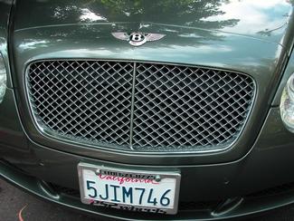2004 Bentley Continental GT Super Clean  city California  Auto Fitness Class Benz  in , California