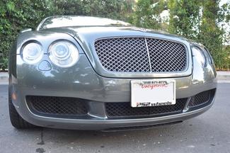 2004 Bentley Continental GT Super Clean  city California  Auto Fitnesse  in , California