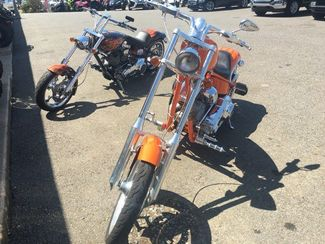 2004 Big Dog CHOPPER   | Little Rock, AR | Great American Auto, LLC in Little Rock AR AR