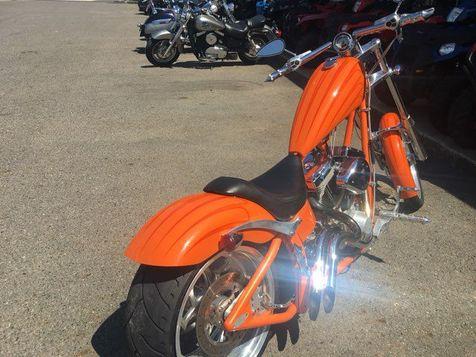 2004 Big Dog CHOPPER     Little Rock, AR   Great American Auto, LLC in Little Rock, AR