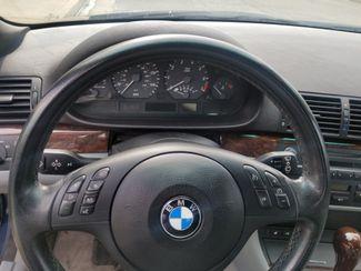 2004 BMW 325Ci Chico, CA 20