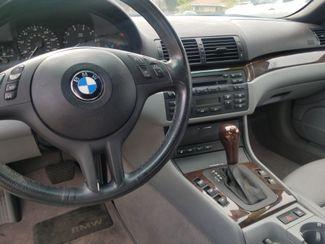 2004 BMW 325Ci Chico, CA 21