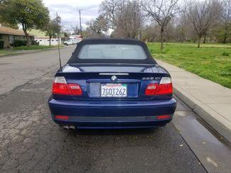 2004 BMW 325Ci Chico, CA 5