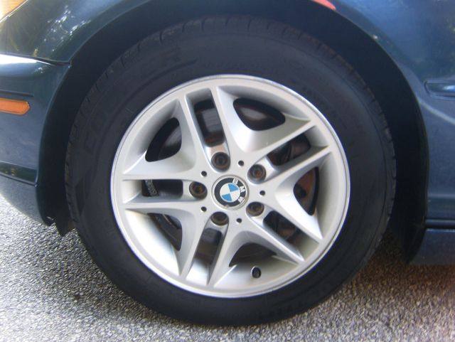 2004 BMW 325Ci Convertible in West Chester, PA 19382
