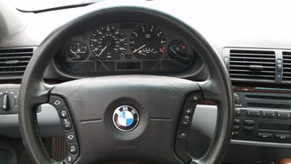 2004 BMW 325i Chico, CA 20