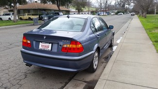 2004 BMW 325i Chico, CA 6