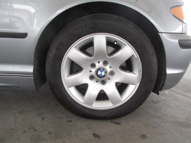 2004 BMW 325i Gardena, California 14