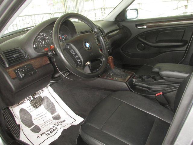 2004 BMW 325i Gardena, California 4