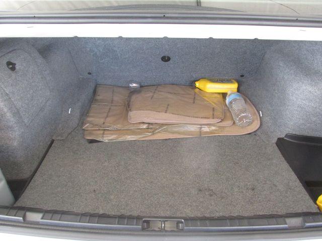 2004 BMW 325i Gardena, California 11