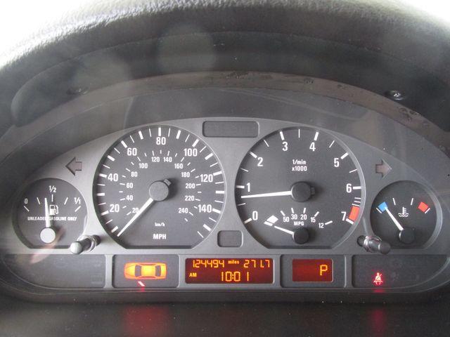 2004 BMW 325i Gardena, California 5