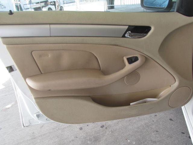 2004 BMW 325i Gardena, California 9