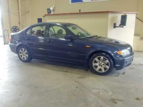 2004 BMW 325i  | JOPPA, MD | Auto Auction of Baltimore  in JOPPA, MD
