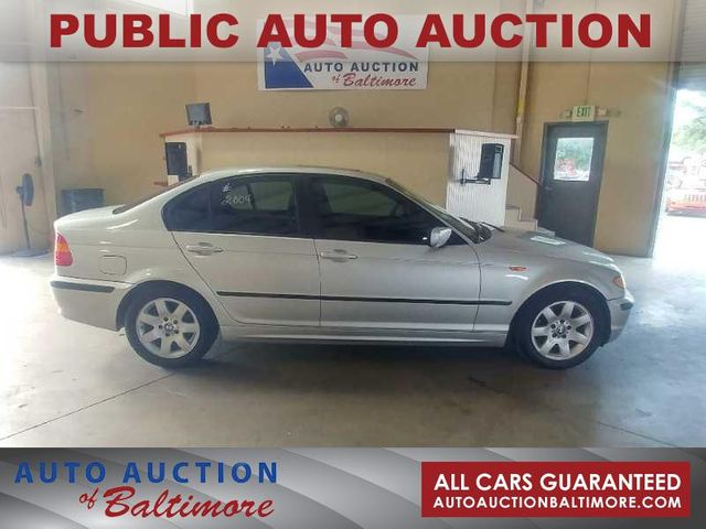 Craigslist Baltimore Cars >> Inventory Auto Auction Of Baltimore