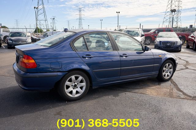 2004 BMW 325i in Memphis, Tennessee 38115