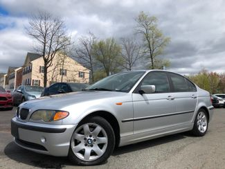 2004 BMW 325i I in Sterling, VA 20166