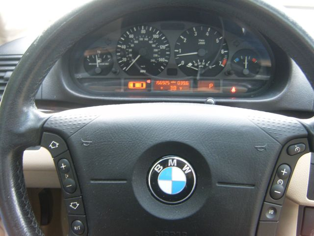 2004 BMW 325i West Chester, PA 16