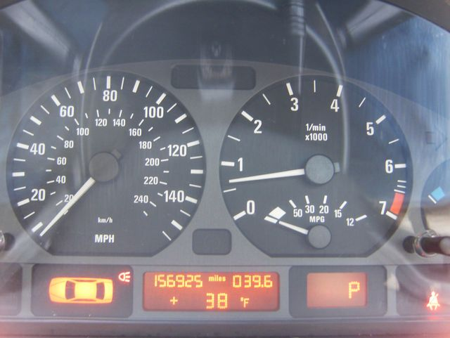 2004 BMW 325i West Chester, PA 17
