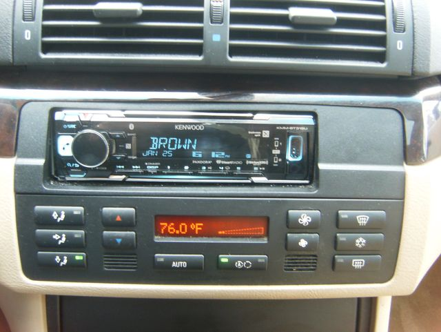 2004 BMW 325i West Chester, PA 18