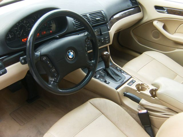 2004 BMW 325i West Chester, PA 6