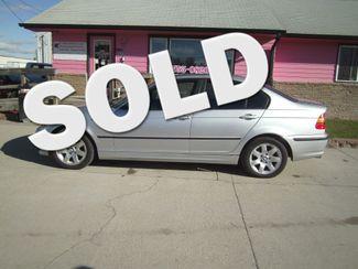 2004 BMW 325xi XI  city NE  JS Auto Sales  in Fremont, NE