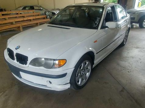 2004 BMW 325xi  | JOPPA, MD | Auto Auction of Baltimore  in JOPPA, MD