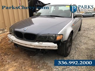 2004 BMW 325xi 325xi in Kernersville, NC 27284