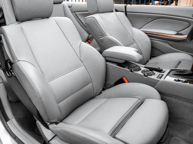 2004 BMW 330Ci Burbank, CA 13