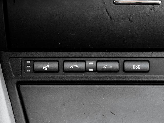 2004 BMW 330Ci Burbank, CA 17