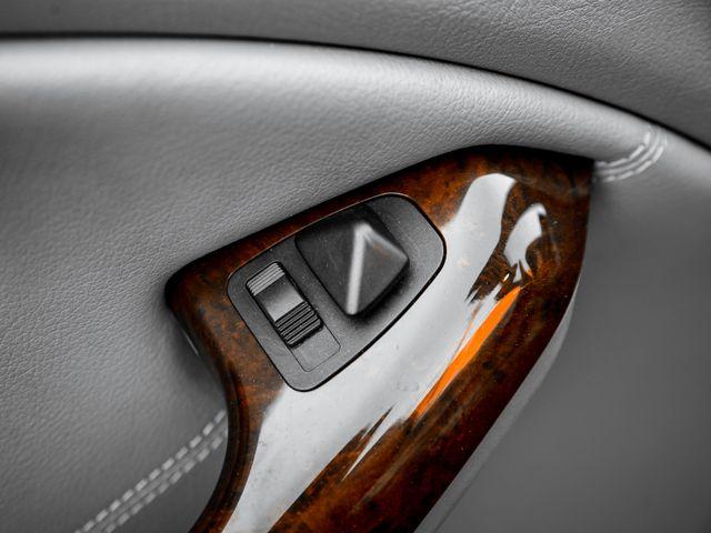 2004 BMW 330Ci Burbank, CA 19