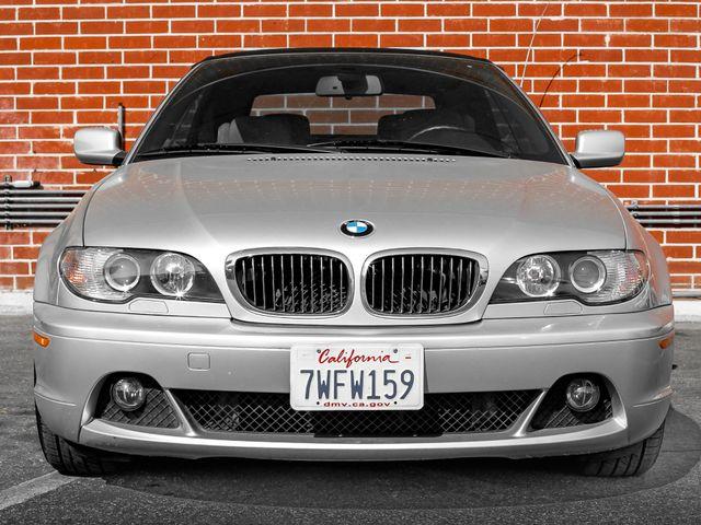 2004 BMW 330Ci Burbank, CA 3