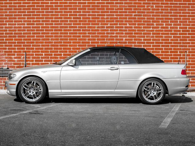 2004 BMW 330Ci Burbank, CA 6