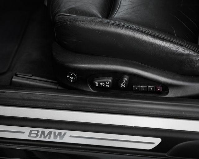 2004 BMW 330Ci Burbank, CA 22