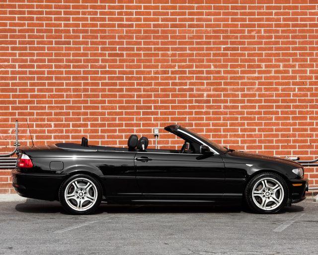 2004 BMW 330Ci Burbank, CA 5