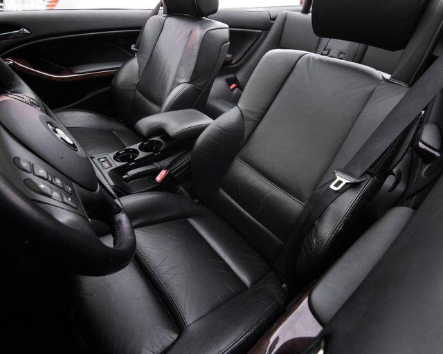 2004 BMW 330Ci Burbank, CA 9