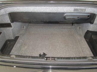 2004 BMW 330Ci Gardena, California 11