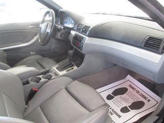 2004 BMW 330Ci Gardena, California 8