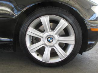 2004 BMW 330Ci Gardena, California 14