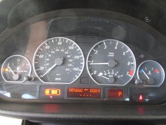 2004 BMW 330Ci Gardena, California 5