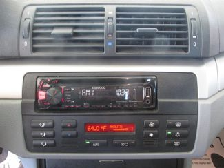 2004 BMW 330Ci Gardena, California 6