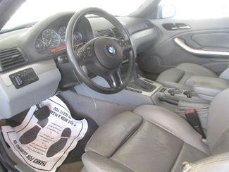 2004 BMW 330Ci Gardena, California 4