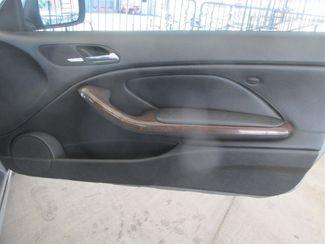 2004 BMW 330Ci Gardena, California 12