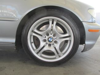 2004 BMW 330Ci Gardena, California 13