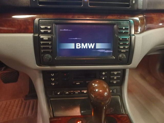 2004 Bmw 330ci, Hot Summer TOY, FULLY SERVICED & READY Saint Louis Park, MN 16