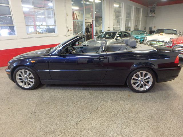 2004 Bmw 330ci, Hot Summer TOY, FULLY SERVICED & READY Saint Louis Park, MN 20