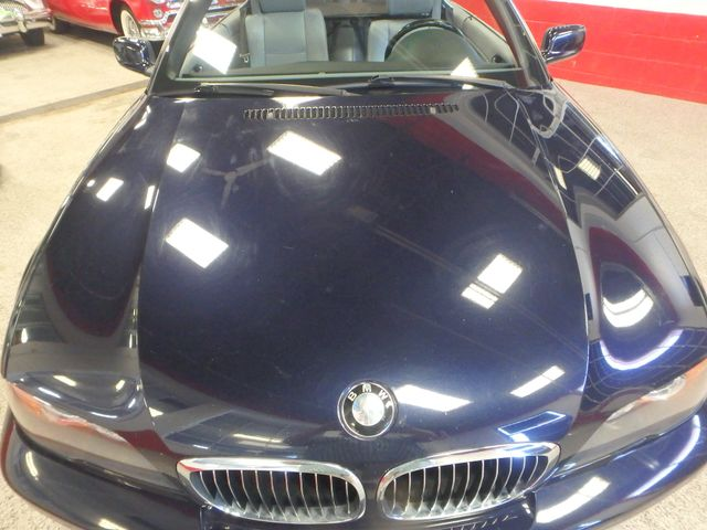 2004 Bmw 330ci, Hot Summer TOY, FULLY SERVICED & READY Saint Louis Park, MN 30