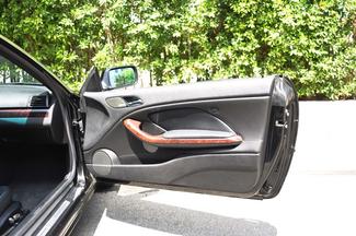 2004 BMW 330Ci Convertible Super Clean  city California  Auto Fitness Class Benz  in , California