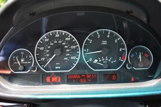 2004 BMW 330Ci Convertible Super Clean  city California  Auto Fitnesse  in , California